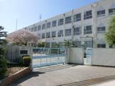名古屋市立猪子石小学校