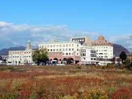 河村病院の画像1