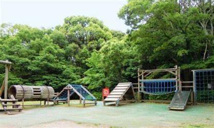 香澄公園の画像1