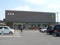 群馬銀行前橋北支店