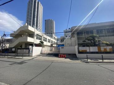 大阪市立五条小学校の画像2