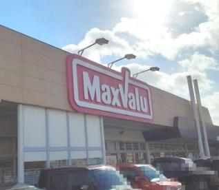 Maxvalu(マックスバリュ) 新宮店の画像1