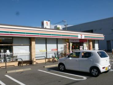セブンイレブン 大阪今川8丁目店の画像1