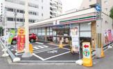 セブンイレブン 京町堀3丁目店