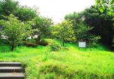 小野妹子公園