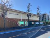 大正セントラルテニスクラブ新宿