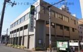 三井住友銀行 浜寺支店