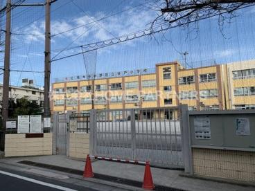 谷戸小学校の画像1