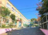 京都市立大塚小学校