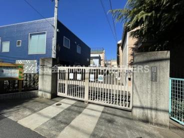 和田中学校の画像1