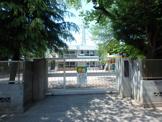 私立千春保育園