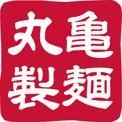 丸亀製麺長吉長原