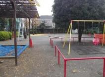 下連雀みなみうら児童公園