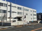 東京国税局 北沢税務署