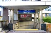 大阪メトロ堺筋線・京阪本線「北浜」駅