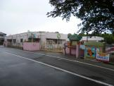 吉岡第三保育園