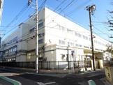 第二峡田小学校