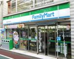 テリアスタイル 世田谷店
