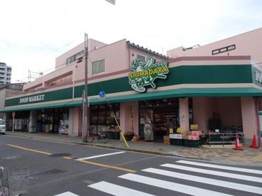 スーパーシマダヤ 日本堤店の画像1