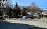 松子舞南公園