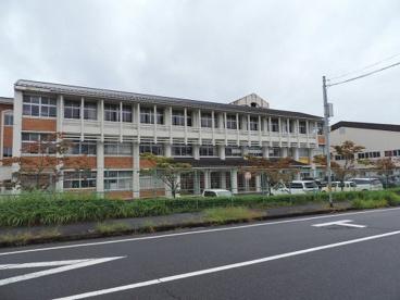 大津市立真野北小学校の画像1