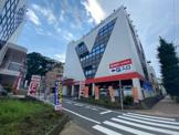 コジマ×ビックカメラ 高島平店