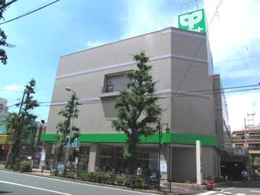 サミットストア松陰神社前店の画像1