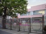 桃の里幼稚園
