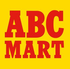 ABC-MART エコール・ロゼ南館店の画像1