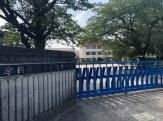 石根小学校