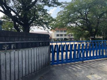 石根小学校の画像1