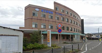 舟江診療所の画像1
