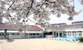 若江幼稚園