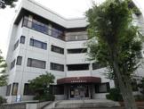 枚岡警察署