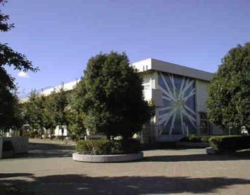 小山市立小山城南小学校の画像1