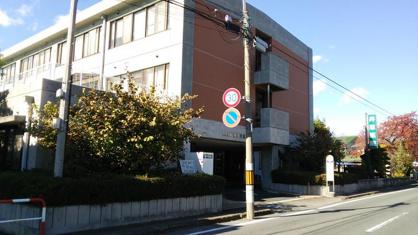 井草医院の画像1