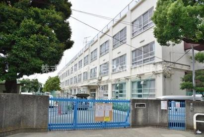 南台小学校の画像1