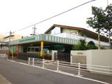 大阪商業大学付属幼稚園