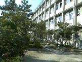 藤戸小学校