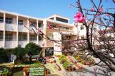 うるま市立石川中学校