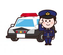 石川警察署 白浜交番の画像1