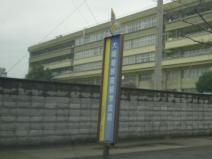 大阪朝鮮高級学校