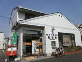 横浜十日市場郵便局