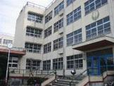 縄手東小学校