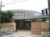 成和小学校