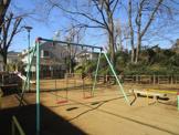 大東北児童公園