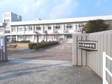 姫路市立広畑中学校