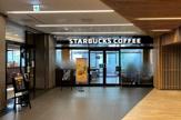 スターバックスコーヒー 神宮前6丁目店