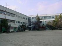 太平寺小学校