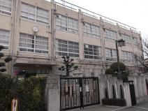 小阪小学校